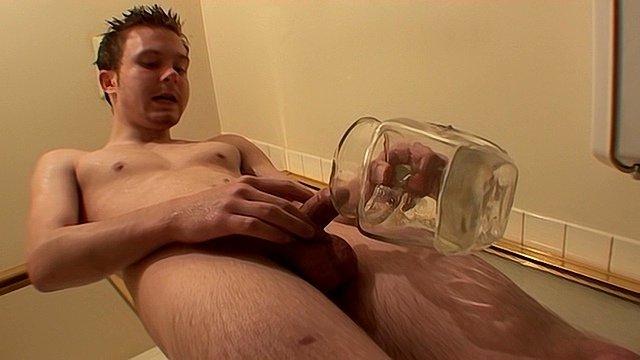 Billy's Bathtime Fun!!!